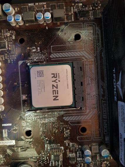 Processador Amd Ryzen 1300x
