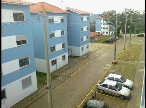 Apartamento Com 2 Dormitórios À Venda, 45 M² Por R$ 150.000,00 - Agronomia - Porto Alegre/rs - Ap0698