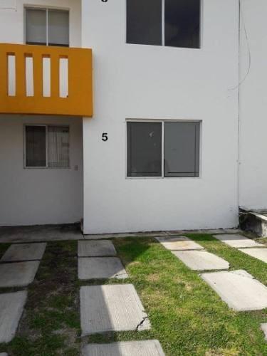 Casa En Venta En Altos De San Pablo, Peñuelas