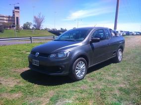 Volkswagen Saveiro 1.6 Cabina Extendida P
