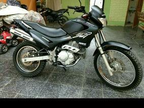 Honda Falcon 400 Cel.996256374