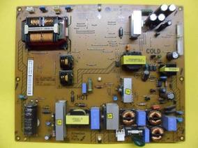 Placa Da Fontetv Philips 32pfl3805 32 Pfl3605 Gl-dali-ip