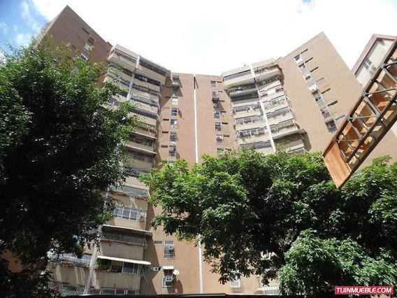 Cm Mls# 19-12794 Apt. En Venta Palo Verde, Caracas
