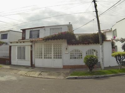 Rah Co: 18-37 Casa