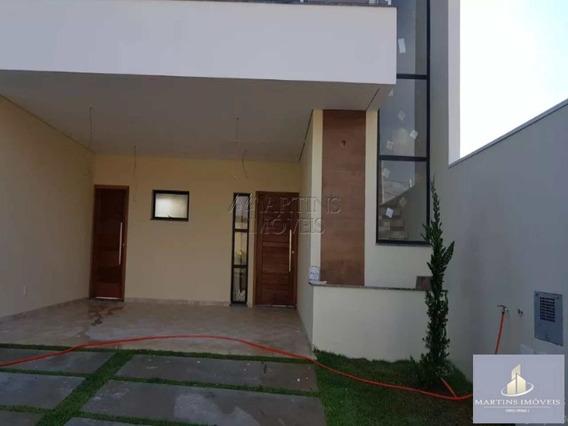 Reserva Da Mata | Casa 150 M² 3 Dorms 4 Vagas | 7076 - V7076