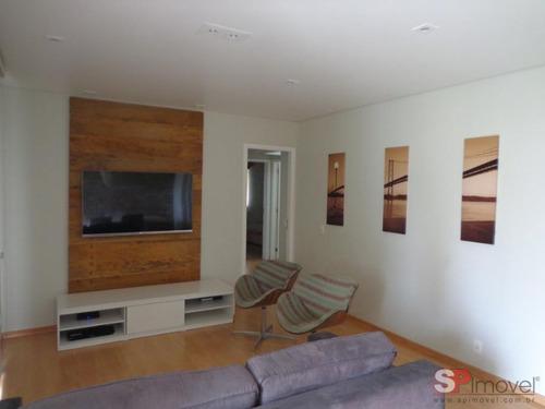 Imagem 1 de 15 de Venda Residential / Apartment Lauzane Paulista  São Paulo - 7250