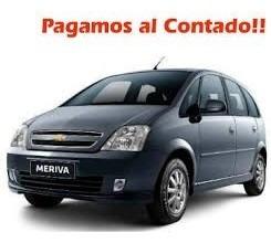 Chevrolet Compro Todos Los Medelos