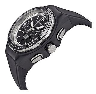 Technomarine Cruise Sport Chronograph Unisex Watch 110015