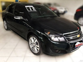 Vectra 2.0 Mpfi Collection 8v 2011