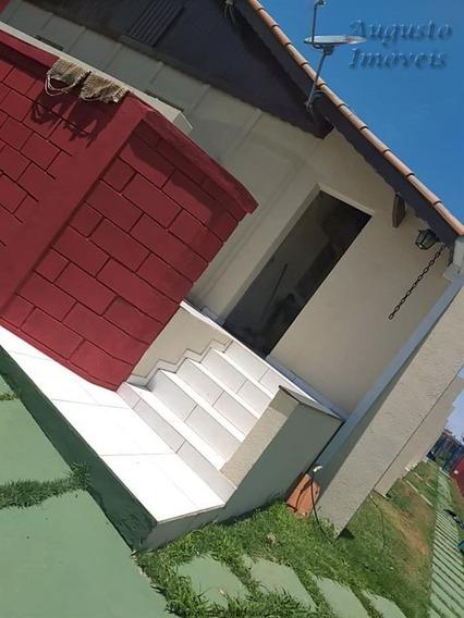 Casas À Venda Em Atibaia/sp - Compre A Sua Casa Aqui! - 1451042