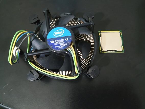 Processador Intel Core I5 750 Lga 1156