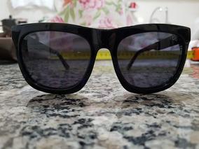 73585e6a6 Oculos Chili Beans Usado - Óculos De Sol Chilli Beans, Usado no ...