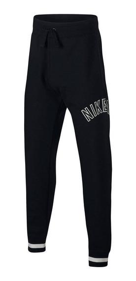 Pantalon Nike Air Niño