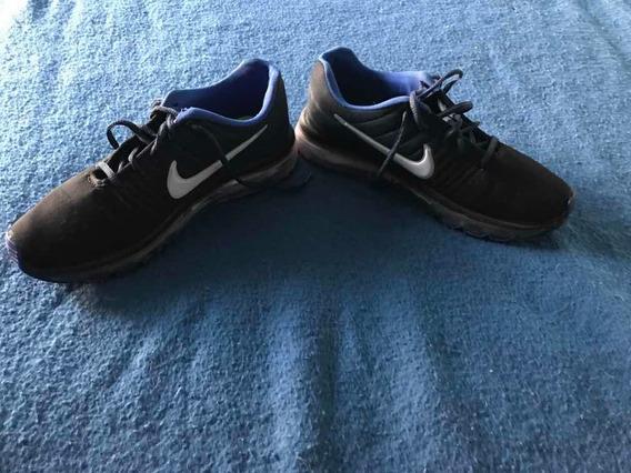 Zapatillas Airmax Nike