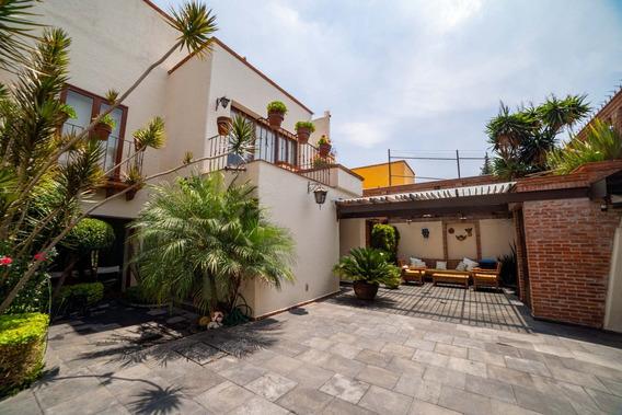 Casa Bonita Coyoacan