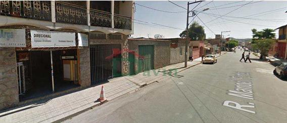 Loja, Vila Santa Terezinha, São João Del Rei, Cod: 232 - A232
