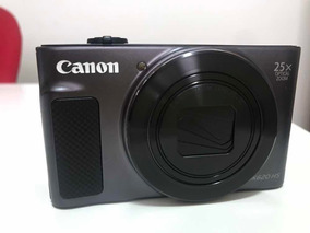 Canon Power Shot Sx620hs