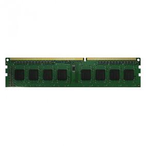 Memoria Kingston Ddr4 8gb 2400 Mhz Dimm Kvr24n17s8/8