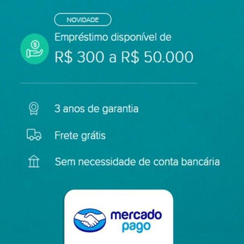 Point Mini Pro Seguro Maquinha Maquineta Preço De Atacado | Mercado Livre