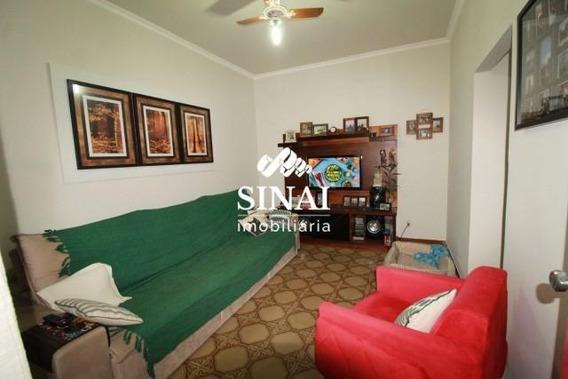 Ótima Casa Com 3 Quartos Em Vista Alegre [v13] - V13