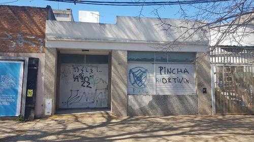 Terreno - La Plata