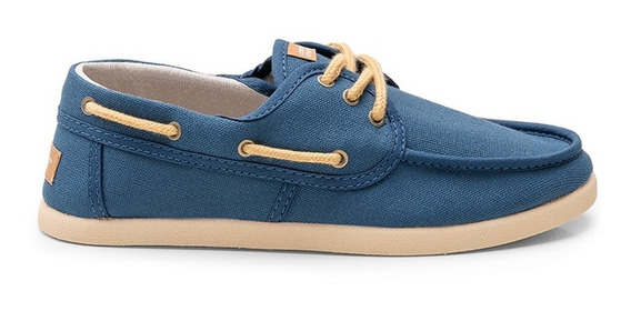 Nautico Chimmy Churry Classic Indigo