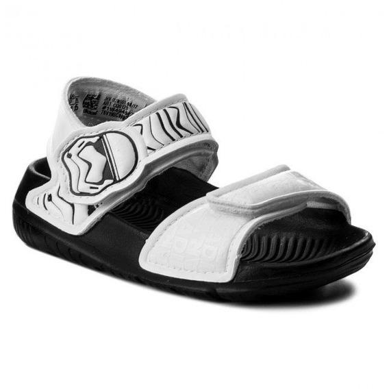 Sandalia / Papete adidas Star Wars Altaswim I