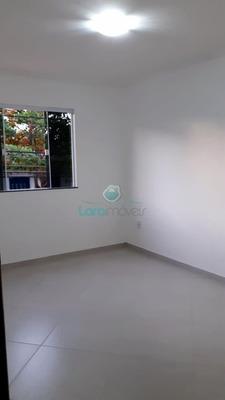 Casa Duplex Em Praia Campista - Macaé, Rj - 5094578147295232