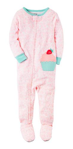 Carters Pijama 351g394-5t