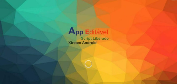 App Xtream Android