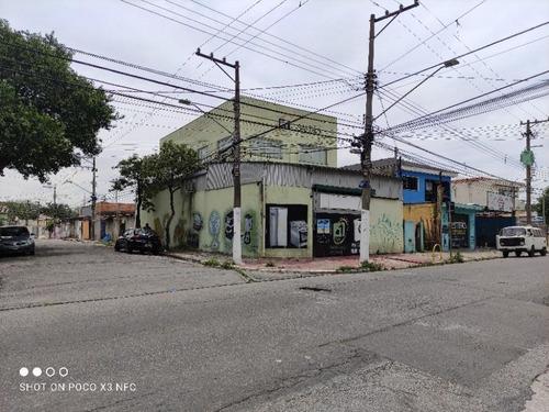 Sala Comercial Para Aluguel Por R$5.500,00/mês Com 250m², 4 Vagas, 4 Banheiros E 1 Cozinha - Jardim Helena, São Paulo / Sp - Bdi35620