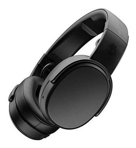 Fone Skullcandy Crusher Wireless Headphone Bluetooth