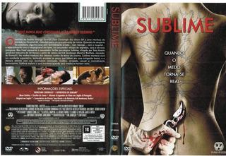 Sublime Filme