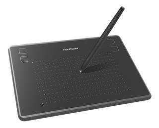 Tableta Grafica De Dibujo Huion H430p Osu! Simplystore