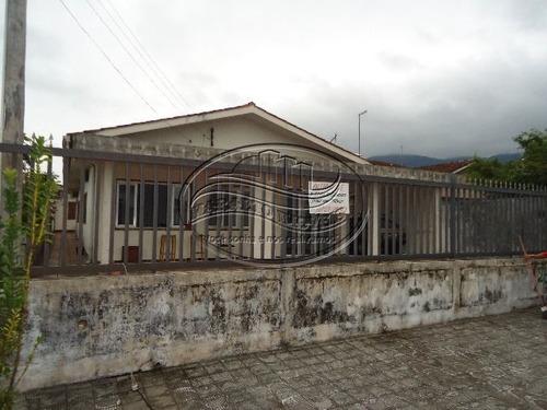Casa Ampla Em Praia Grande São Paulo.
