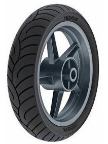 Pneu Rinaldi Traseiro 130/70-17 Cbx 250 Twister / Fazer 250