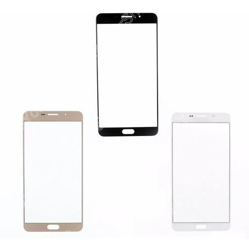 Cristal Vidrio Samsung Galaxy A7 2016 A710 A710f A710m