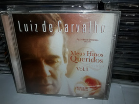 FERNANDINHO BAIXAR CD SOU FELIZ