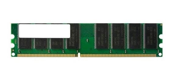 Memoria Ddr1 256mb 400mhz Titan Ncpd5audr-50m66