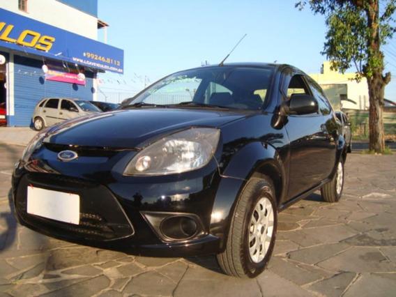 Ford Ka S