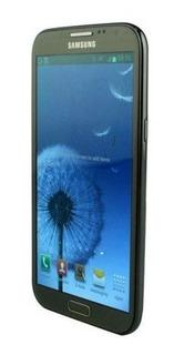 Samsung Galaxy Note 2.