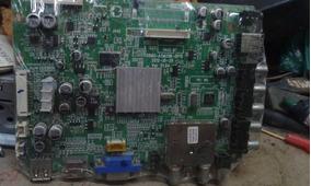 Placa Principal Tv Philco Ph29e63d-led Co;5800-a529b-0p10