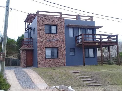 Ala Moana Casa Ideal Familias,vista Al Océano, Sin Mascotas