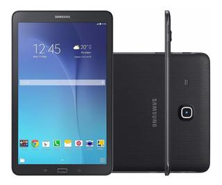 Tablet Samsung Galaxy Tab E T561 3g Quad Core 8gb 1.5gb Ram