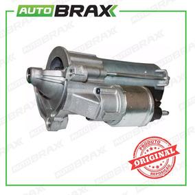 Motor Arranque Partida Xsara Picasso 1.6 Orig.9648644680