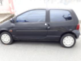 Renault Twingo 1998