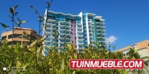 Apartamentos En Venta Al Este De Barquisimeto, Lara A Gallar