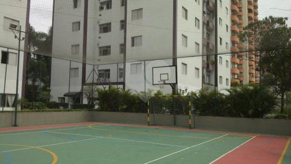 Apartamento-são Paulo-butantã | Ref.: 169-im184201 - 169-im184201
