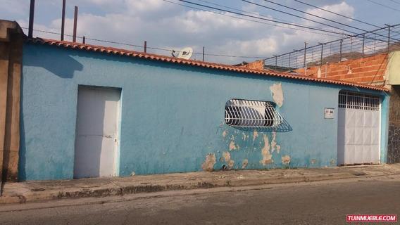 Casas En Venta 04166467687 La Cooperativa