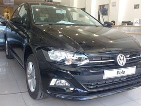 Volkswagen Vw Nuevo Polo 1.6 Comfortline 5 Puertas Es